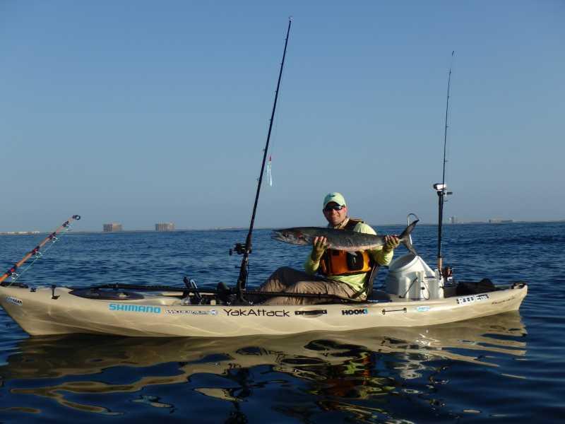 Port aransas kayak fishing tournament for Kayak fishing tournaments