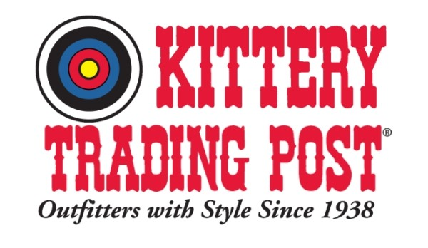 Reviews of kittery trading post kayak shop brick and for Ktp fishing report